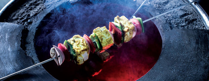 Copper Chimney-Kala Ghoda, Mumbai-restaurant020180907150642.jpg