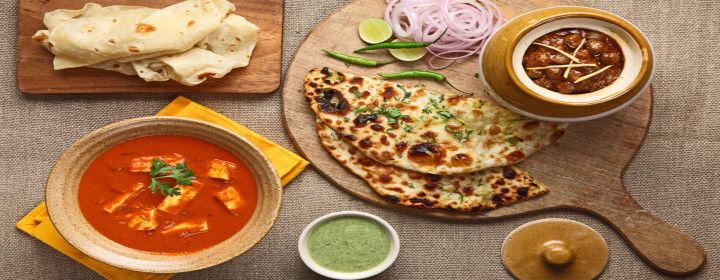 Copper Chimney-Kala Ghoda, Mumbai-restaurant220180907150642.jpg