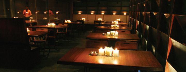 Indigo Delicatessen-Andheri West, Western Suburbs-restaurant520160317115726.jpg