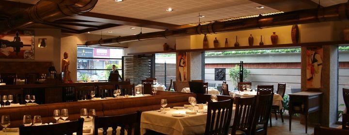 Melting Pot-Juhu Residency Boutique Hotel, Mumbai-restaurant120180430090948.jpg