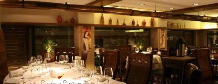Melting Pot-Juhu Residency Boutique Hotel, Mumbai-restaurant320180430090948.jpg