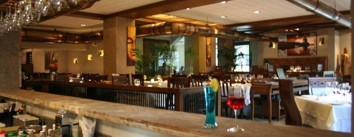 Melting Pot-Juhu Residency Boutique Hotel, Mumbai-restaurant420180430090948.jpg