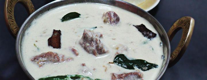 Dakshin Culture Curry-Andheri Lokhandwala, Western Suburbs-7414_4-01.jpg