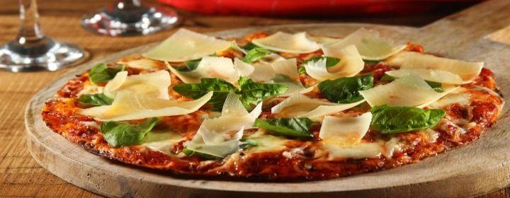 California Pizza Kitchen-Infiniti Mall, Malad West-restaurant020180222051529.jpg