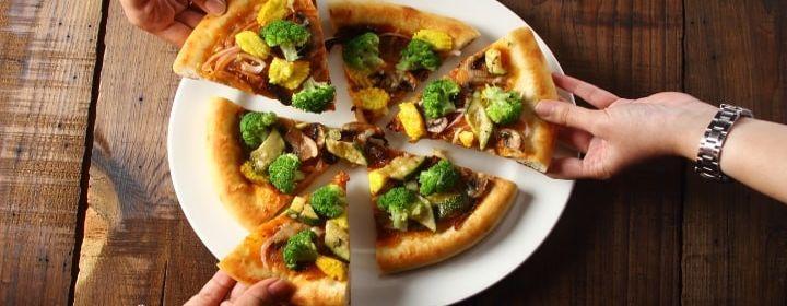 California Pizza Kitchen-Infiniti Mall, Malad West-restaurant120180222051529.jpg