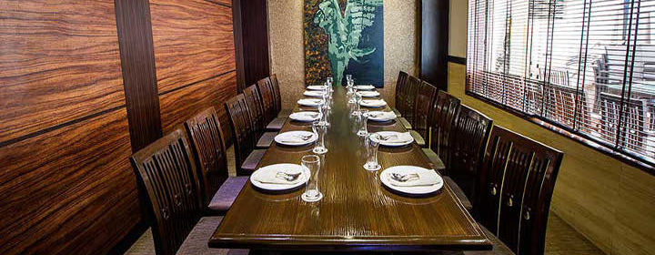 China Bistro-Vasant Vihar, Thane Region-restaurant020160917140035.jpg