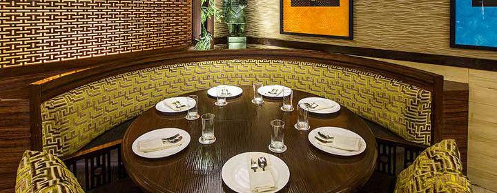 China Bistro-Vasant Vihar, Thane Region-restaurant120160917140035.jpg