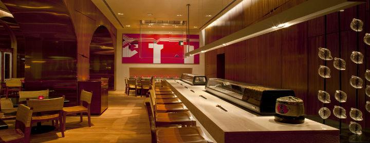 Wasabi By Morimoto-The Taj Mahal Palace Hotel, Mumbai-restaurant420160913184413.jpg