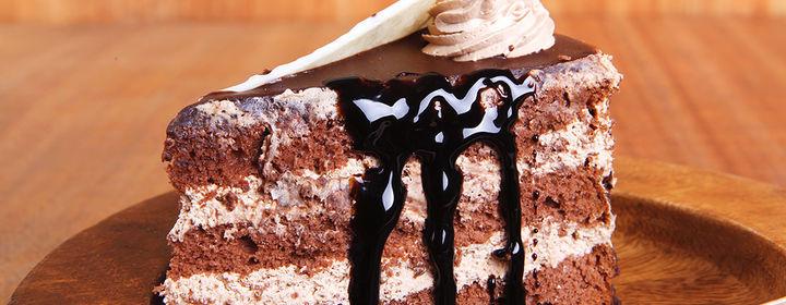 Coffee & Cake Club-Raghuleela Mall, Kandivali West-0.jpg