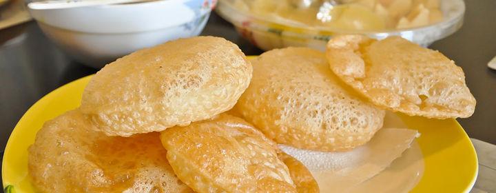 Daawat Restaurant-Kharghar, Navi Mumbai-1588_Template New a159.jpg