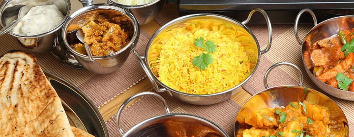 Dakshin Bar & Kitchen-Fort, South Mumbai-0.jpg