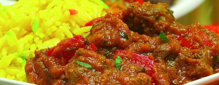 Disha Family Restaurant & Bar-Kandivali West, Western Suburbs-0.jpg