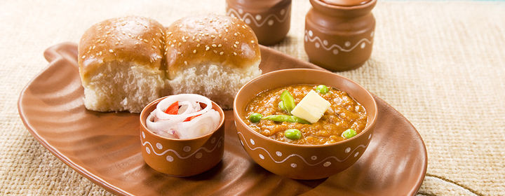 Doodh Sarita Snacks Corner-Powai, Central Mumbai-0.jpg