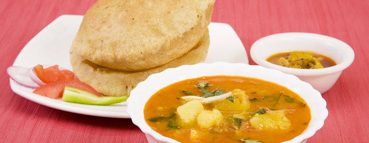 Dwarka Pure Veg Restaurant-Nerul, Navi Mumbai-0.jpg