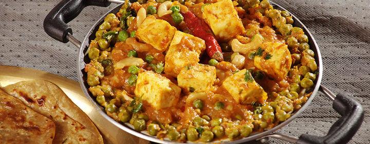 Eat Express-Chandivali, Central Mumbai-0.jpg