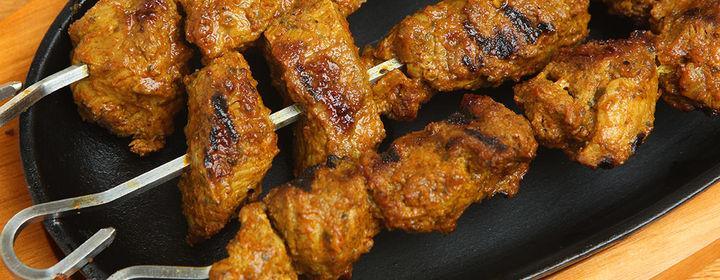 Farid Seekh Kebab Centre-Jogeshwari, Western Suburbs-0.jpg