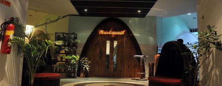 Flamboyante-Cuffe Parade, South Mumbai-restaurant020171004070025.jpg