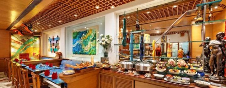 Flavors -The Ambassador Hotel, Mumbai-restaurant120180804104835.jpg