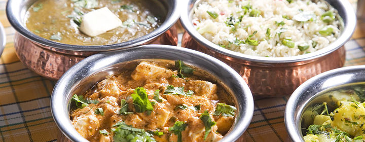 Food Trek-Versova, Western Suburbs-0.jpg