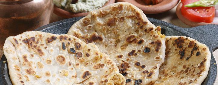 Madhnvan Restaurant & Bar-Vasant Vihar, Thane Region-0.jpg