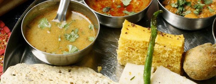 Mejwani Lunch-New Panvel, Navi Mumbai-0.jpg