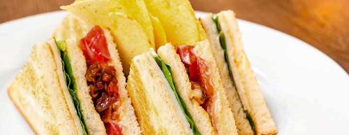 Mahalaxmi Sandwich Corner-Lower Parel, South Mumbai-0.jpg