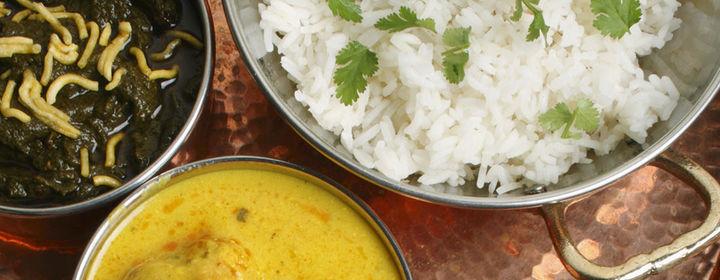 Malhar Lunch Home-Mira Road, Western Suburbs-0.jpg