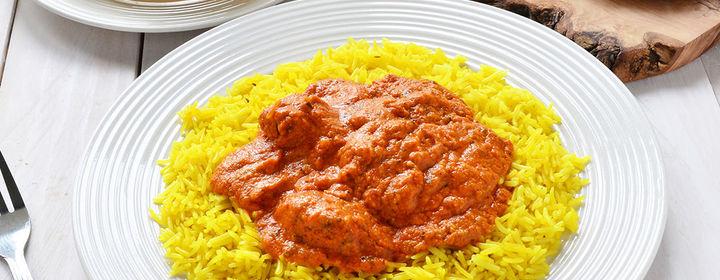 Nityanand Bar & Restaurant-Borivali East, Western Suburbs-0.jpg