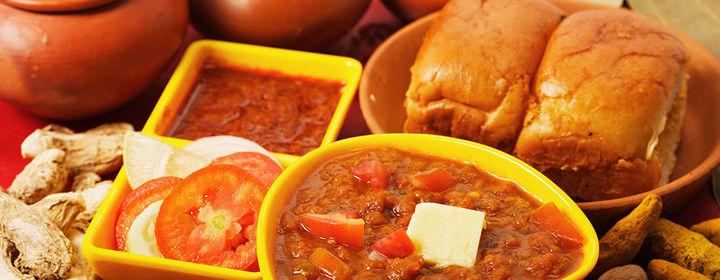Nagababa Fast Food-Vikhroli, Central Mumbai-0.jpg