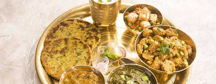 Om Sai Ram-Andheri East, Western Suburbs-0.jpg