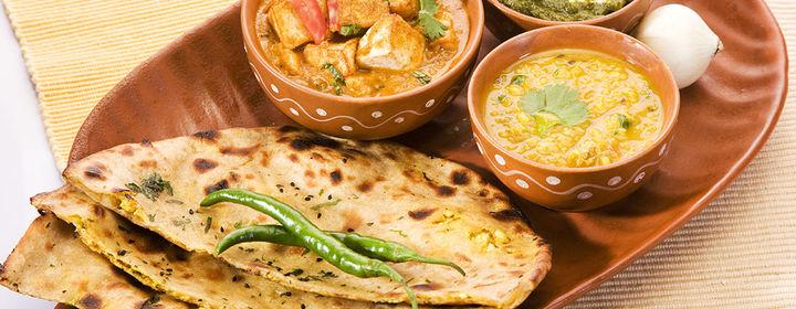 Mumbai Restaurant-Nalasopara, Western Suburbs-0.jpg