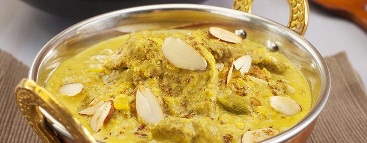 NRP Restaurant-Colaba, South Mumbai-0.jpg