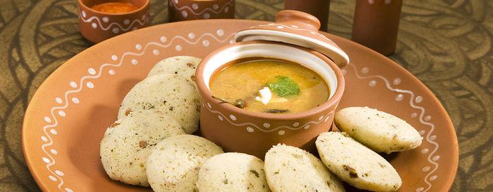 New Sangam Restaurant-Ulhasnagar, Thane Region-0.jpg