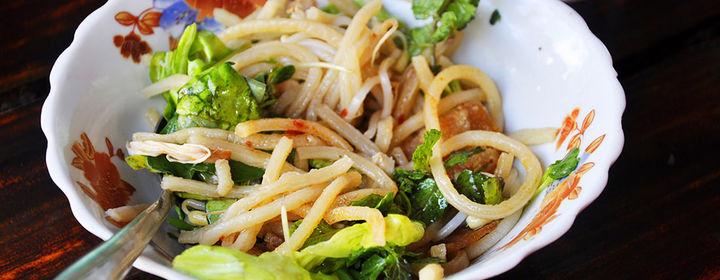 Moderns China Kitchen-Dombivali East, Thane Region-0.jpg