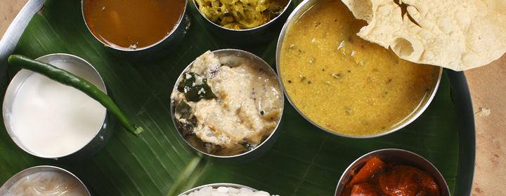Millennium Fine Dine-Vasant Vihar, Thane Region-0.jpg