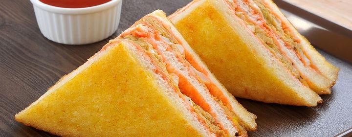 Nikhil Sandwich-Goregaon West, Western Suburbs-0.jpg