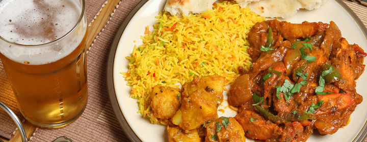 Suraahi Restaurant & Bar-Bhayandar, Western Suburbs-0.jpg