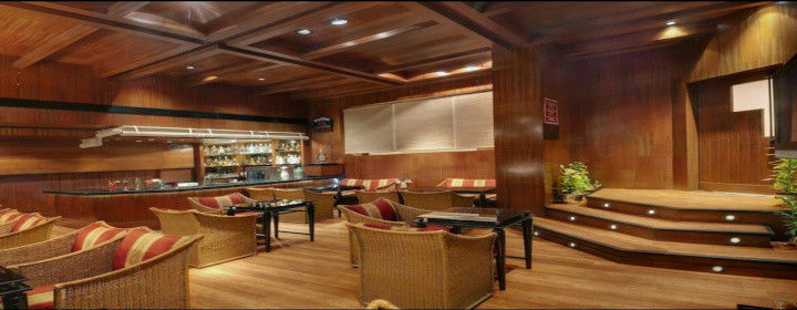 The Beryl Club-Hotel Kohinoor Continental, Mumbai-restaurant120181008071349.jpg