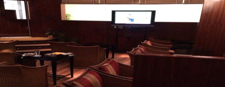 The Beryl Club-Hotel Kohinoor Continental, Mumbai-restaurant320181008071349.jpg