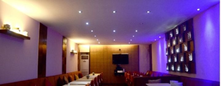 The Great Punjab-Linking Road, Bandra West, Western Suburbs-restaurant320180725075557.jpg