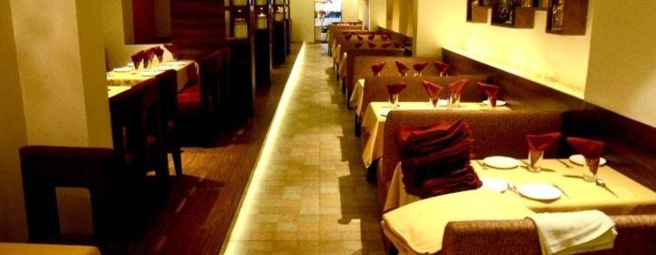 The Great Punjab-Linking Road, Bandra West, Western Suburbs-restaurant420180725075557.jpg
