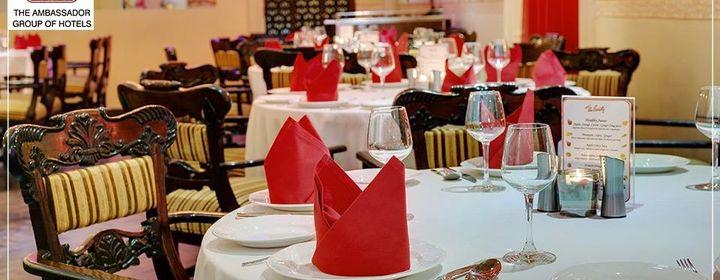 The Society-The Ambassador Hotel, Mumbai-restaurant020180804104824.jpg