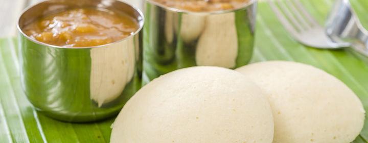 Tirupati Fast Food-Dahisar, Western Suburbs-0.jpg