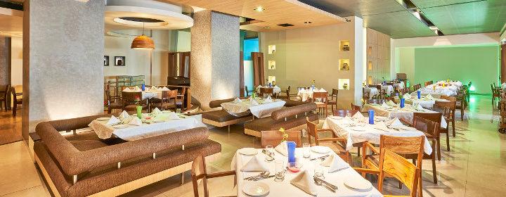 Flute 24 Hrs-Hotel Krishna Palace, Mumbai-restaurant020171028061201.jpg