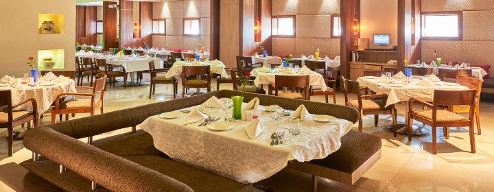 Flute 24 Hrs-Hotel Krishna Palace, Mumbai-restaurant120171028061201.jpg