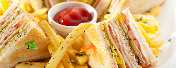 Swad Sandwich-Khopat, Thane Region-0.jpg
