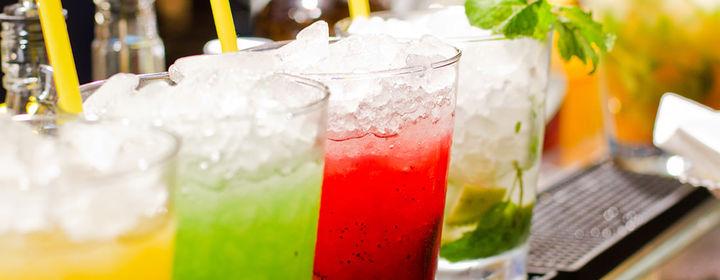 The Mocktail Gazebo-Malad West, Western Suburbs-0.jpg