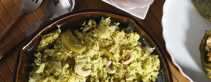 The Green Kitchen-CBD Belapur, Navi Mumbai-restaurant020160202155806.jpg