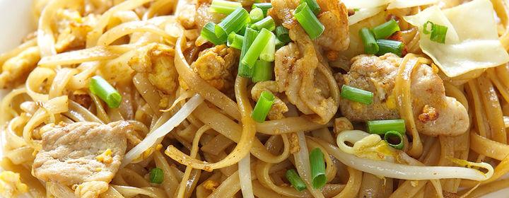 Surds Chinese Cuisine-Bhayandar, Western Suburbs-0.jpg