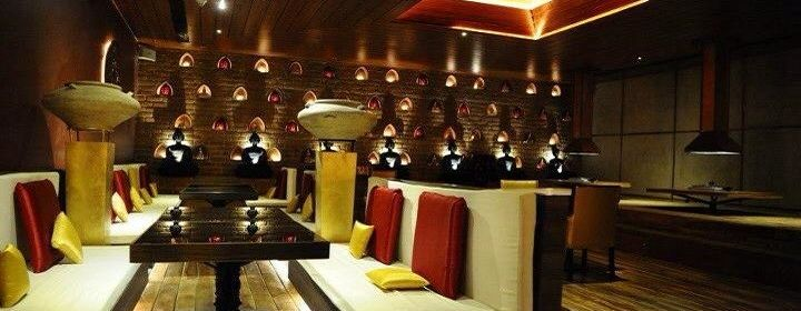 The Tao Terraces Restaurant-1MG Road Mall, MG Road-restaurant020161107172155.jpg